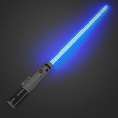 Световой меч Рея Звездные войны