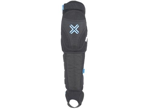 Защита колена-голени FUSE Echo 125