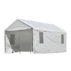 Шатер садовый ShelterLogic 6 х 3