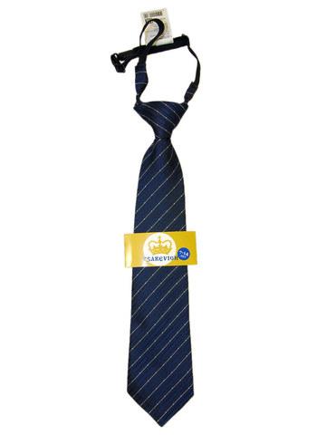 Купить галстук для мальчиков