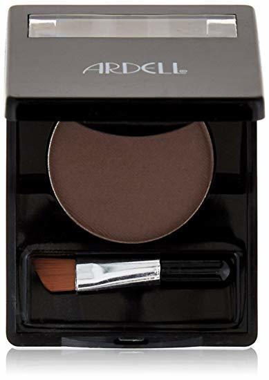 Ardell Brow Defining Powder тени для бровей 2.2 г