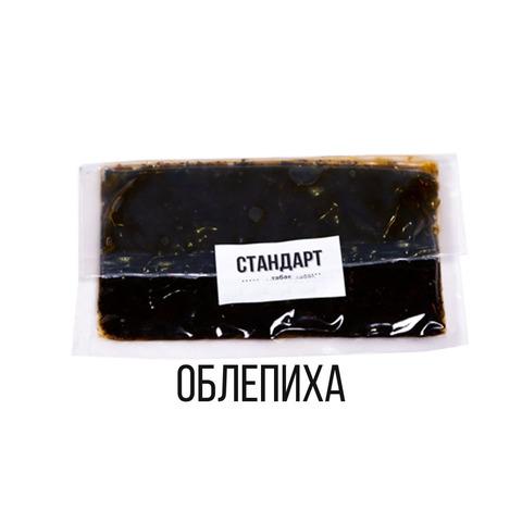 Табак СТАНДАРТ 100 г Облепиха