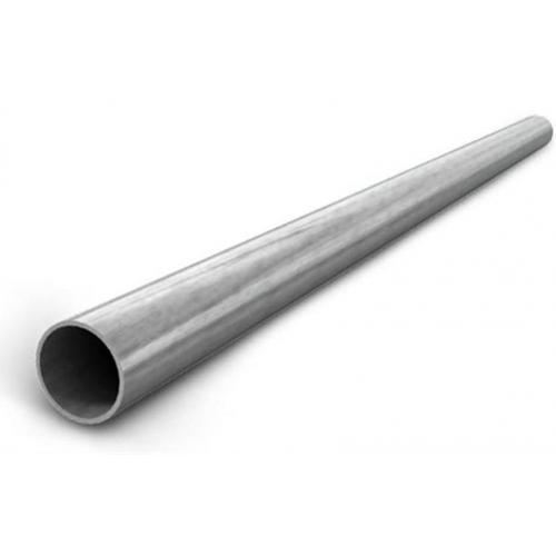 Круглая труба Труба круглая ЭСВПШ 102х3,5 мм 102.jpg