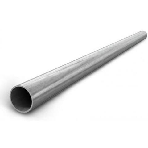 Труба круглая ЭСВПШ 102х3,5 мм