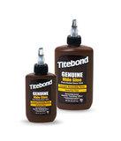 Клей для дерева Titebond Liquid Hide Glue протеиновый (12шт/кор)