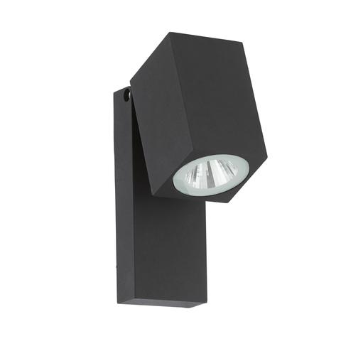Уличный светильник Eglo SAKEDA 96286
