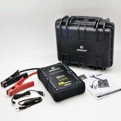Купить пуско-зарядное устройство BERKUT JSC-600C (конденсаторное) от производителя, недорого и с доставкой.