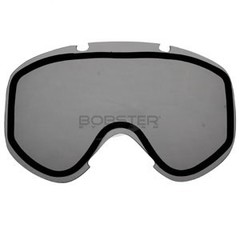 Линза к очкам Bobster MX3, дымчатый
