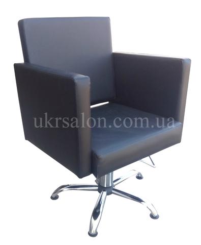 Парикмахерское кресло Brodvey