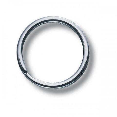 Кольцо для ключей Victorinox, диаметр 11 мм, большое