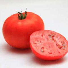 Мирсини F1 семена томата детерм.., (Seminis / Семинис)