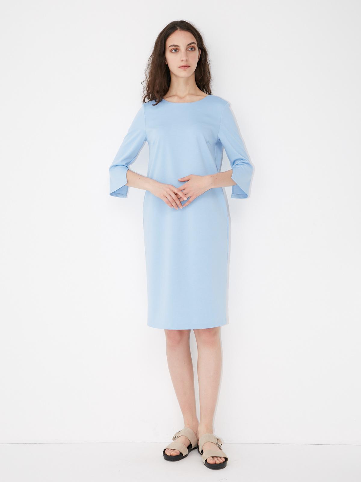 Платье Alice