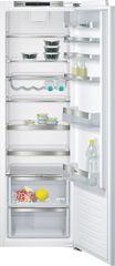 Холодильник Siemens KI81RAD20R фото