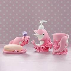 Набор Д2 (розовый) Sofi De MarkO