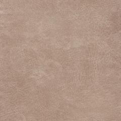 Искусственная замша Natura beige (Натура бейж)