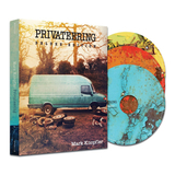 Mark Knopfler / Privateering (Deluxe Edition)(3CD)