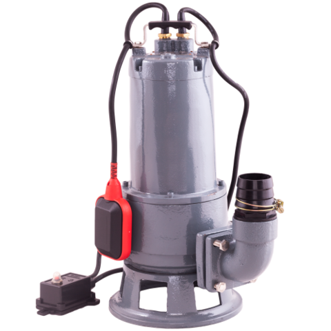 Aquario GRINDER-150