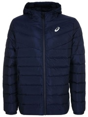 Куртка Asics Down Hooded Jacket мужская