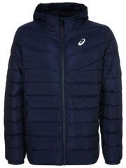 Куртка Asics Down Hooded Jacket мужская
