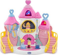 Chicco Волшебный замок