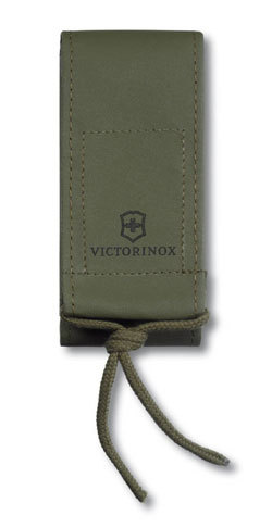 Чехол для ножей Victorinox (4.0822.4)