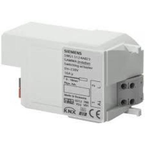 Siemens RL512/23
