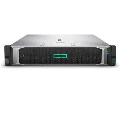 Сервер HPE Proliant DL385 Gen10 AMD EPYC 7451 (878722-B21)