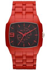 Наручные часы Diesel DZ1551