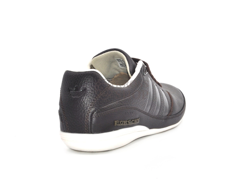 Adidas Porsche Men's Design White/Black