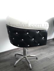 Парикмахерское кресло Obsession