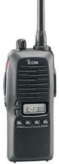 Icom IC-F3GS