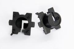 Адаптер для лампы Mazda/ HONDA/ OPEL (TK-024)