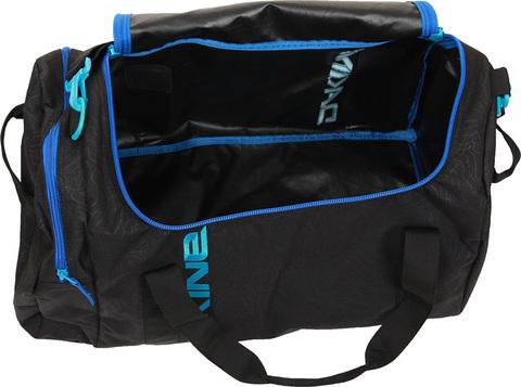 сумка спортивная Dakine Eq Bag 51L