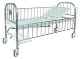 Детская медицинская кровать F-45 mini (ММ-097)