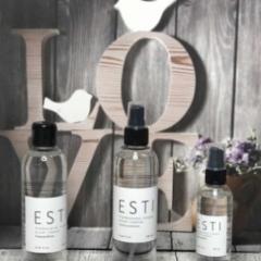 ESSTIR Premium очиститель кистей без спирта 250 мл