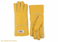 /collection/perchatki/product/perchatki-ugg-classic-glove-yellow