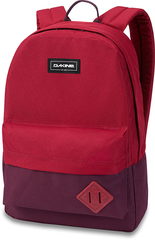 Рюкзак Dakine 365 PACK 21L GARNET SHADOW