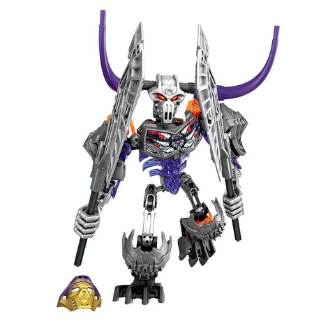 LEGO Bionicle: Череп-Крушитель 70793