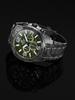 Купить Мужские часы CASIO EDIFICE EFR-538BK-3AVUEF по доступной цене
