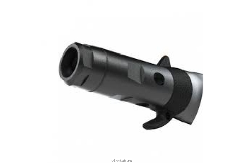 Ружье Seac Shot 50