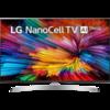 NanoCell телевизор LG 49 дюймов 49SK8500PLA