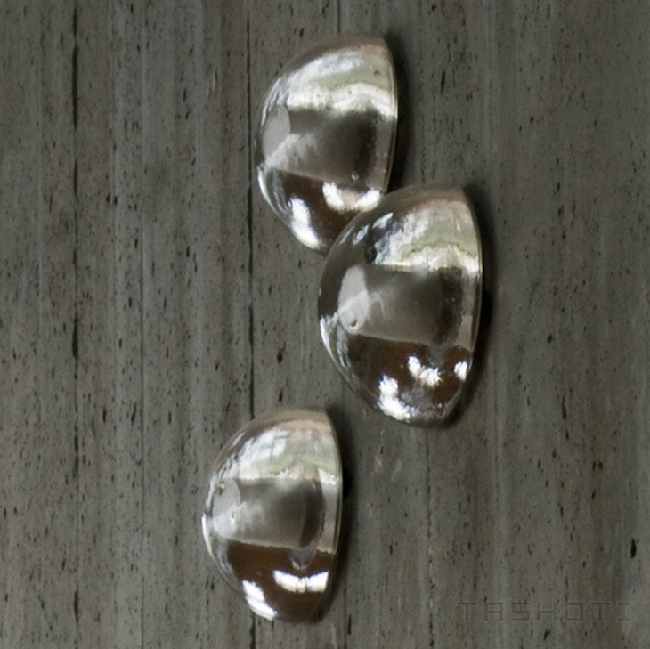 Replica Bocci 14 Wall Sconce Buy In Online Shop Price