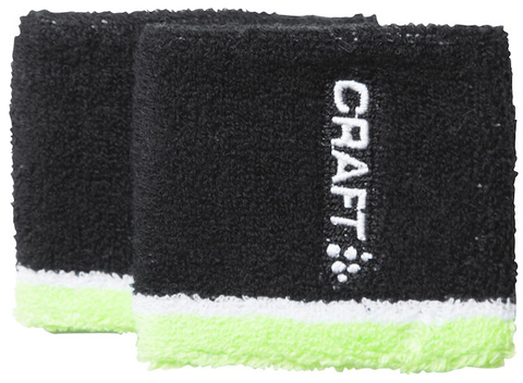 Напульсник Craft Sweat Band