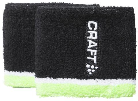 Напульсник Craft Sweat Band