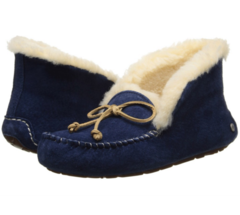 /collection/moccasins-dakota/product/ugg-moccasins-alena-navy