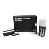 Набор Для Ухода За Винилом (AM Record Cleaner Box Set)