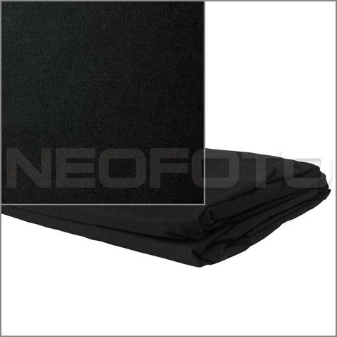 FST-B33 DEEP BLACK