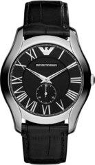 Наручные часы Armani AR1703