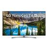 NanoCell телевизор LG 43 дюйма 43UJ750V