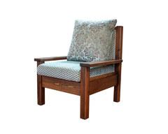 Сказка кресло